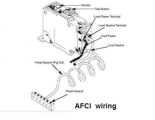Jet also Electrical likewise Proform Treadmill Schematic Diagram in addition I05 2291 additionally How To Wire A 2 Gang 3 Way Light Switch 1 Circuit2 Switches At Wiring Diagram. on wiring diagram for hot tub